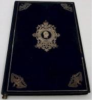Album Der Ersten Landstände Preussens 1847/1848 - Adalbert Von Stülpnagel - 4. 1789-1914