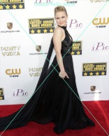 2014 Critics Choice Awards - 0149 - Glossy Photo 8 X 10 Inches - Berühmtheiten