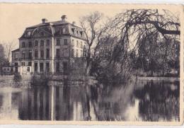 WIELSBEKE : Kasteel - Wielsbeke