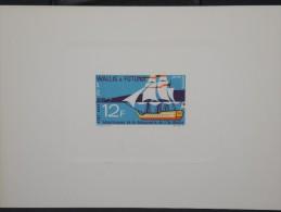WALLIS Et FUTUNA - Epreuvre - Superbe - Lot N° 6222 - Unused Stamps