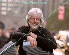 Alfie (2004) - 0029 - Glossy Photo 8 X 10 Inches - Berühmtheiten