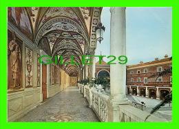 MONACO - PALAIS DE S.A.S. LE PRINCE DE MONACO - GALERIE D'HERCULE - - Palais Princier