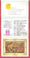 1968 - FGTB Charleroi - Calendriers