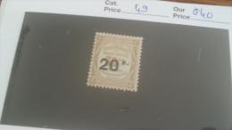 LOT 257728 TIMBRE DE FRANCE NEUF* N�49 VALEUR 40 EUROS