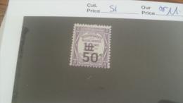 LOT 257730 TIMBRE DE FRANCE NEUF** N�51 VALEUR 11 EUROS