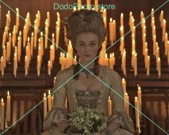 Duchess. The (2008) - 0028 - Glossy Photo 8 X 10 Inches - Célébrités