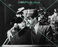 Gary Cooper - 0282 - Glossy Photo 8 X 10 Inches - Berühmtheiten
