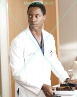 Greys Anatomy - 0559 - Glossy Photo 8 X 10 Inches - Célébrités