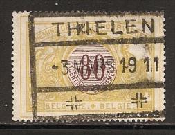 FEG-2344     THIELEN      /    +      +               Ocb  TR  39 - 1895-1913