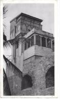 JAMAIQUE - Tour Du Guet à Port-Royal - Format 18 X 10.5 Cm - Jamaïque