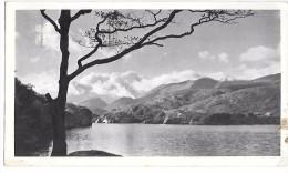 IRLANDE - Upper Lakel - Format 18 X 10.5 Cm - Irlande