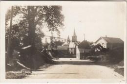 Moresnet Coin Historique - Edit. Luttgens, Moresnet-Chapelle - carte-photo