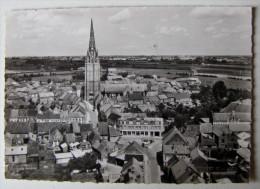 FRANCE - NORD - STEENVOORDE - Panorama - Steenvoorde