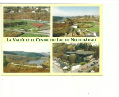 Neufchâteau Centre Adeps - Neufchâteau