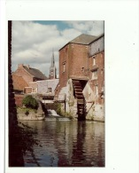 Rebecq Moulin D'Arenberg - Rebecq