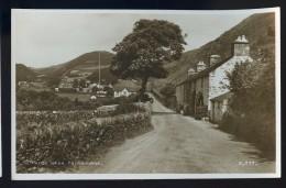 Cpa  Pays De Galles Friog Near Fairbourne    AG15 8 - Non Classés