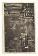 Cp, Restaurant, Corneville-sur-Risle (Eure), Hostellerie Des Cloches, La Salle à Manger Normandie - Restaurants