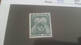 LOT 257769 TIMBRE DE FRANCE NEUF** N�88 VALEUR 28,5 EUROS LUXE