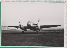Aerei. Aereo. Caproni. Aeronautica.Aviazione. Guerra.  Fascio,  Fotografie. Foto  -T- - Zonder Classificatie