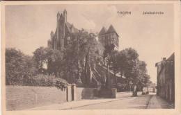 Thorn - Westpreussen