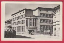 171470 /  SANOK -  POLISH NATIONAL BANK  Poland Pologne Polen Polonia - Bancos