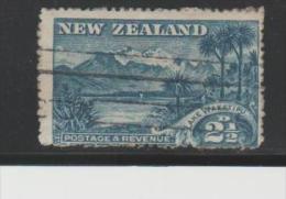 NZ Mi.Nr. 69/ (1898) Lake Wakatipu - Gebraucht