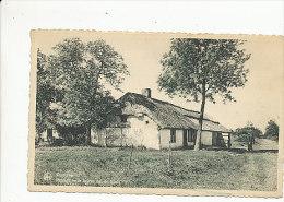 Kasterlee - Rustige Oude Hoeve Op De Kluis - Kasterlee