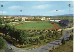 Stadium Estadio Stade Stadio Comunale Di Grosseto Calcio Sport Toscana - Calcio