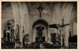 BELGIQUE - FLANDRE ORIENTALE - WACHTEBEKE - Kerk. - Wachtebeke