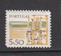 Portugal YV 1452 N 1980 - 1910-... República