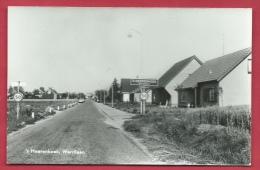 ´s Heerenhoek - Werrilaan ( Verso Zien ) - Nederland
