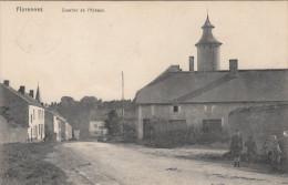 Florennes, Quartier De L'Abbaye (pk18014) - Florennes