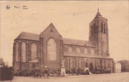 Mol, Kerk, Eglise (pk18016) - Mol