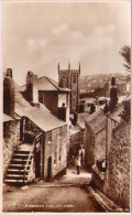 Barnoon Hill, St. Ives - St.Ives