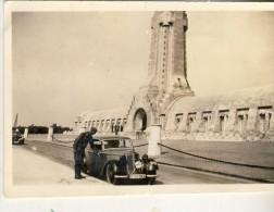 Militaria Verdun 1940 - Photos