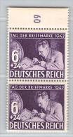 MiNr.811 Xx POR Deutschland Deutsches Reich - Unused Stamps