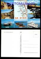 13514-17-7780 Ile D'aix Multi-vues - Fouras-les-Bains
