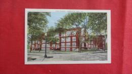Wisconsin> Janesville  High School -1820 - Janesville