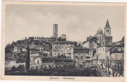 1544 - GEMONA DEL FRIULI 1947 PANORAMA - Udine