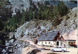 IZVIR SOCE-18-5-1975 - 1945-1992 Repubblica Socialista Federale Di Jugoslavia