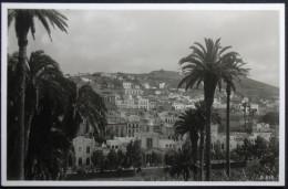 Las Palmas, Spanien, Espana, Gran Canaria, Canarias - La Palma