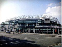 United Kingdom Stadium - Twikcenham Stadium (Rugby) - Stadions