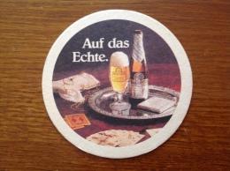 Sous Bock Bière Wagner - Sous-bocks