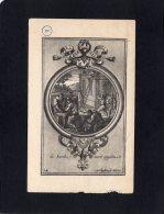 53672   Belgio,    XV  - Lebbeke  -  Jubel Kaarten  1108-1908,  NV - Lebbeke
