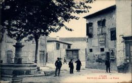 11 - PEYRIAC-DE-MER - Autres Communes