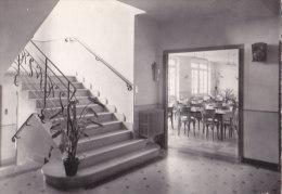12 / LA CLAUZE Par REQUISTA. Vue Sur La Maison De Repos. Le Hall D´Entrée - France