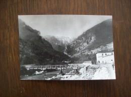 Kosovo: Carte Poistale Ancienne De Pristina - Kosovo