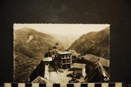CP, 06, VENANSON Alt 1130 M Vue Générale N° 1563 Voyagé En 1951 Ed MAR - Autres Communes