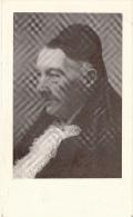 DOODSPRENTJE :: MARIA SEYS : EMELGEM 1862 - ST.MICHIELS SLACHTOFFER LUCHTAANVAL 28 MEI 1944 - 2 SCANS - Images Religieuses