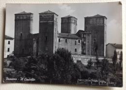 Fossano Il Castello - Cuneo